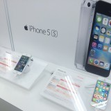 """""""実質0円""""じゃなかった「Y!mobile 版iPhone 5s」はお得なのか?.jpg"""